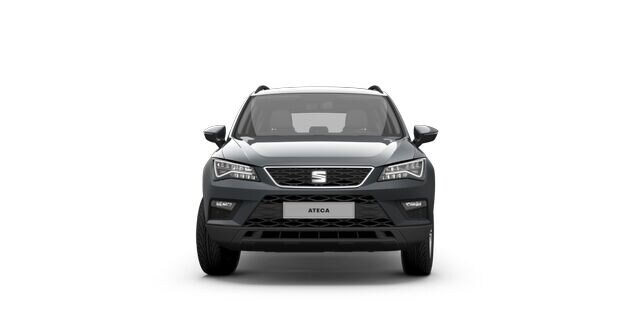 Ateca REFERENCE