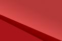 Rouge Tornado