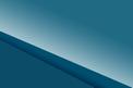 Bleu Lave