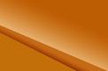 Orange Samoa
