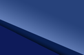 Bleu Atlantique